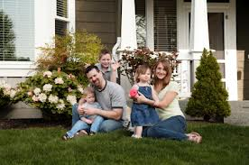 security systems orlando - family