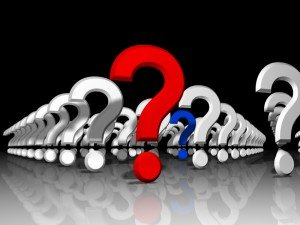 Questions to ask when designing your security system.-Considerttions for designing a home security system