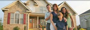 Protect your family with the best home alarm system! Choosing a home security sompany..