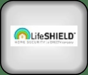 Top Alarm Companies- Lifesield Logo