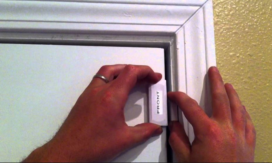 home security system facebook - How To Design A Home Security System