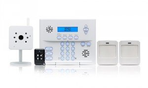 Frontpoint Security Review- Simon XT Equipment-Group-1