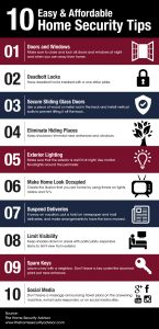 Alder Security Reviews - Security Tips