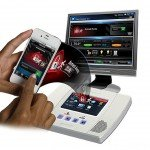 How to Design a Home Security System-Home Automation