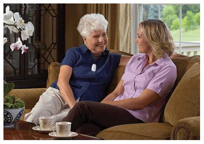 Medical Alert Systems for the Elderly