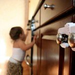Child Safety Tips Home