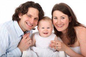 family_of_three[1]