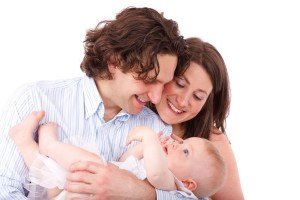 parents_holding_baby