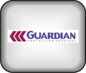 Guardian Protection Services Review-Logo