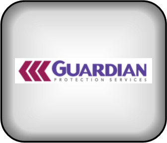 Guardian Protection Services-Home Security Review 2015