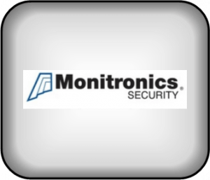Moitronics Security Review 2015