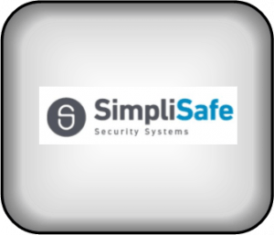 SimplisSafe Review- Logo