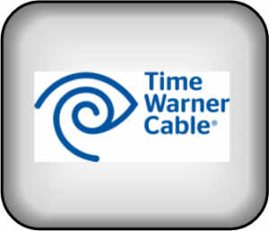 Time Warner Cable IntelligentHome Security -Logo