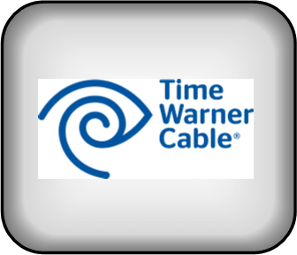 Time Warner Cable-IntelligentHome Review