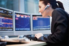 Best Security Monitoring Services-CMS