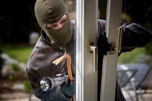 Crash and Smash Protection-burglar-break in