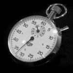 ASAPer by SafeMart/LiveWatch - NextGen Notification!-Ticking Clock