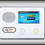 Link Interactive Leads the Way with Innovative Sensors and Solutions