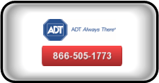 ADT Security Coupons, Coupon Codes and Promos