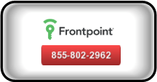 Frontpoint Security Coupons, Coupon Codes and Promos - Logo