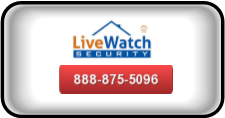 Best Security Companies- Top 5 Livewatch Security
