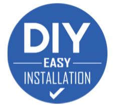 DIY Alarm Installation