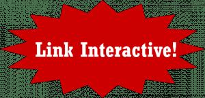 Link Interactive-Winner