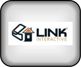 Link Interactive Coupon Codes- Link Interactive Logo