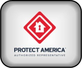 Top 5 Best Home Security Companies- Protect America
