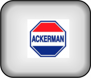 Ackerman Security Review 2015