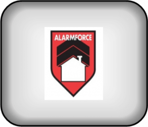 Alarmforce Security Reviews-Alarmforce Logo