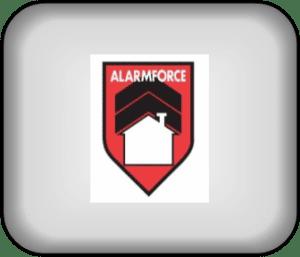 Alarmforce Security Reviews-Alarmforce Logo