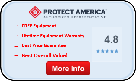 Protect America Coupon R