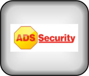 ADS Security - Logo