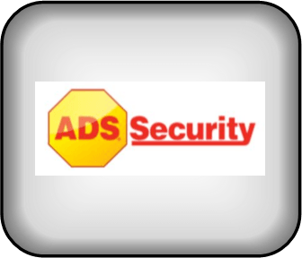 ADS Security Review