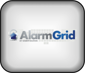 Alarm Grid Reviews