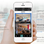 AT&T Home Security Reviews- Interactive App