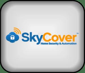 Sky Cover Review - Logo