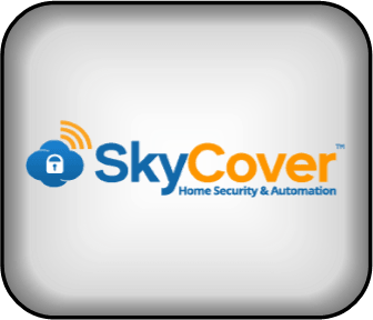 SkyCover Security Review