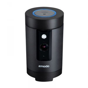Zmodo Pivot Wireless Cam