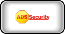 ADS Security Reviews - ADS Security Logo