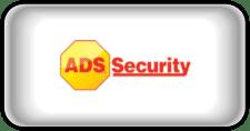 ADS Home Security Logo