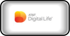 AT&T Digital Life Security Reviews
