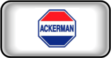 Ackerman Home Security - Logo-Go Pricing Table
