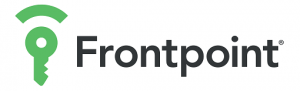 Grontpoint Security Review- Logo