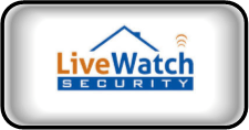 Livewatch Security Review- Livewatch Logo