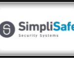 Frontpoint vs. SimpliSafe Security Review