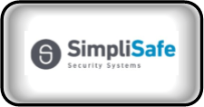 SimpliSafe vs. LiveWatch Security Review - Simplisafe Logo