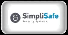 SimpliSafe vs.Protect America Security Review - Simplisafe Logo