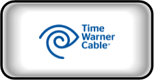 Time Warner Cable Intelligent Home Review-Logo
